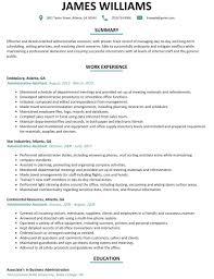Cv Resume Builder Beautiful Resume Template Resume Builder Cv