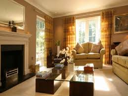 Paint Type For Living Room Fresh What Type Of Colors Make A Room Look Bigger 3033