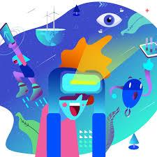 Proyecto De Ciencias Soluciones Para El Futuro Su Proyecto De Ciencias O