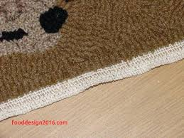 diy carpet binding carpet binding luxury the best rug ideas on diy carpet edge binding tape