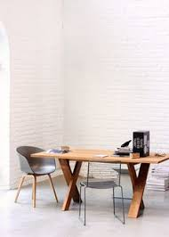 pettersson dining table restaurant tableshappy housedining tablesdining rooms sustainable furniturebilbaowood arttimeless beautysolid wood