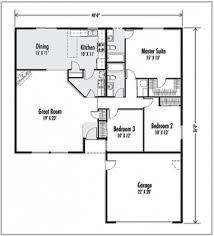 adair homes floor plans prices. Adair Homes Floor Plans Prices
