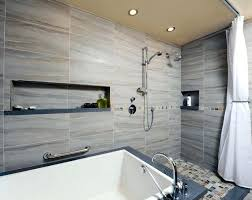small bathroom tub and shower ideas designs with bath separate how you can make the combo work for your bathrooms