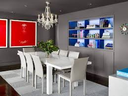 dining room crystal chandelier. Awesome Dining Room Crystal Chandelier