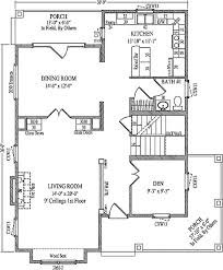one story floor plans with dimensions. Contemporary With The Kelsey Two Story Floor Plan Offers A Total Of 2148 Square Foot  Living Area Puts Up House With One Room  Inside One Story Floor Plans With Dimensions N