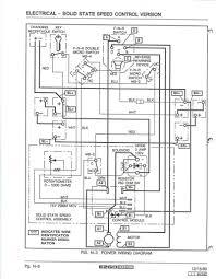 images of hyundai golf cart wiring diagram diagrams wire center \u2022 Yamaha Gas Golf Cart Wiring Diagram 94 ezgo wiring diagram 94 ezgo wiring diagram wiring diagrams rh parsplus co golf cart 36 volt ezgo wiring diagram 1991 hyundai gas golf carts