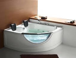 whirlpool bath best whirlpool bathtub cleaner whirlpool bath whirlpool bath cleaner bq
