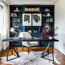 home office decorating ideas pinterest. Pinterest Office Decor Homely Ideas Home Beautiful Design About On Decorating O