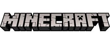 Minecraft entdecken im Games & Fanartikelshop auf GameStop.de