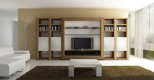 Living Room Cupboards Cabinets Home Design Missionshaker Houzz Built In Living Room Cabinets