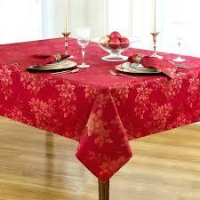90 inch round plastic tablecloths inch round vinyl tablecloth vinyl tablecloth plastic table covers inch round