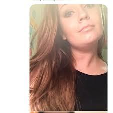 Shannon McGill (@ShannonMcGill19) | Twitter