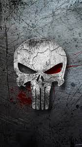 Punisher Mobile HD Wallpaper ...