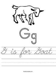 f914eaf11a1843b88be6916c0330926b raising goats cursive peppa pig worksheet esl movies pinterest peppa pig, pigs and on beethoven worksheet
