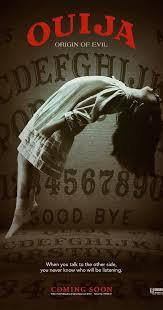 Ouija Origin Of Evil 40 Quotes IMDb Mesmerizing My Lifeline Became My Deadline Quptes