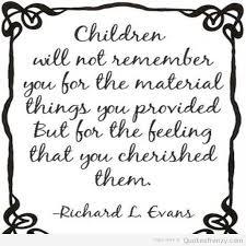 Quotes For Children Amazing 48 Children Quotes Golfian