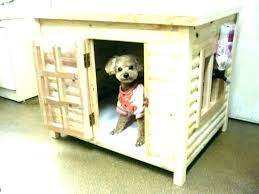 small dog houses for indoors indoor dog houses for small dogs house ideas plans in small