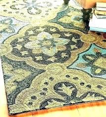 wayfair rugs 5x7 area rugs outdoor indoor photo inspirations round ca area rugs wayfair rugs 5x7