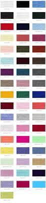 Stylecraft Special Dk Colour Chart Crochet Quilt Crochet