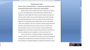 proposal tesis manajemen keuangan daerah umich career center best making choices images classroom ideas business letter format letter of recommendation sample sample