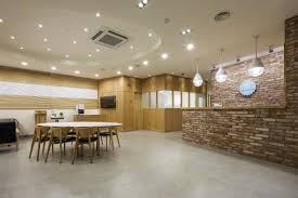 dental office design simple minimalist. Our Family Dental Clinic. Office Design Simple Minimalist S