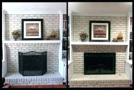 fireplace draft gas fireplace cover lovely elegant fireplace covers fireplace draft cover home depot fireplace draft
