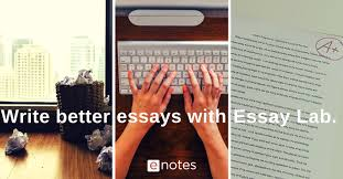 enotes blog where we talk books study tips and more edit my essay all articles filed in edit my essay