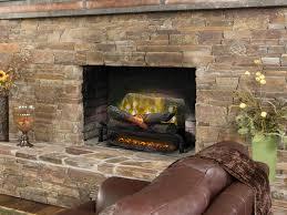 dimplex 20 in revillusion electric fireplace log set w 20 ashmat rlg20