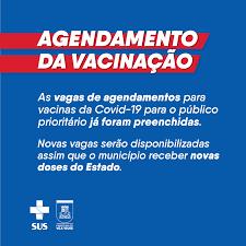 Prefeitura de Vila Velha - პოსტები