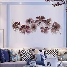 background decoration color purple