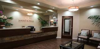 Front office design Beautiful Living Room Spa Front Desk Design And Undocked Atlanta Dental Spa Waiting Room Great Look Homegramco Spa Front Desk Design Officalcharts
