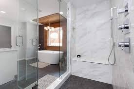 Master Toilet Design Installing New Toilet Master Bath New Smart Designs