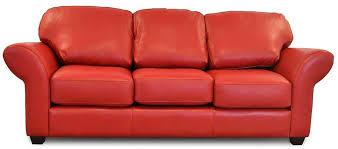 leather sofa chair. Modern Leather Furniture Design Dilemmas Sofa Chair O