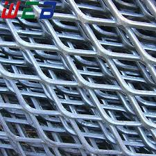 how thick is sheet metal 0 3 8 0mm thick expandable sheet metal diamond mesh iso9001 factory