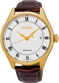 <b>Часы Seiko SRP770K1</b> - купить мужские наручные <b>часы</b> в ...