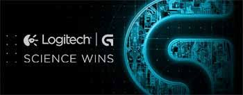 logitech g430 gaming headset dolby 7 1 surround sound detailed item information