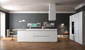 darkgreykitchenwalls i like this wall color and itus nice grey painted walls in kitchen