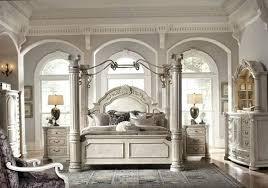 michael amini bedroom. Michael Amini Bedroom Furniture Aico E