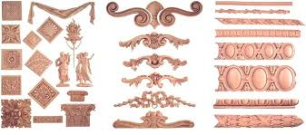 wood appliques for furniture. Resin Furniture Appliques And Onlays . Wood For S