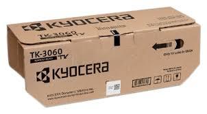 <b>Картридж KYOCERA TK-3060</b> (1T02V30NL0) — купить по ...