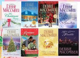 Best 25+ Debbie macomber ideas on Pinterest | Debbie macomber book ...