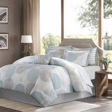 bedding for platform beds. Wonderful For BedinaBag For Bedding Platform Beds