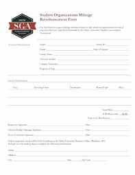 Petty Cash Reimbursement Reimbursement Request Form Best S Of Petty Cash Request Form Petty