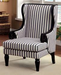 black and white striped accent chair black and white striped accent chair hometrends black and white striped accent chair accent chair striped chair and