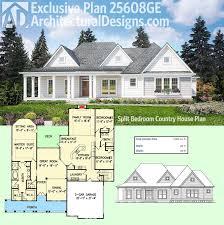 best 25 country farmhouse exterior ideas on