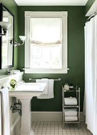 dark green bathroom rugs olive green bathroom dark green bathroom ideas fresh best bathrooms on with