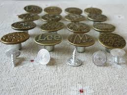 metal shank buttons mens winter work coats tuff duds