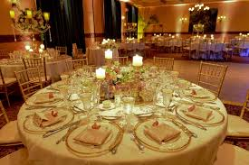 Round Table Decoration Modern Dining Table Centerpieces Lovely Dining Room Table Candle