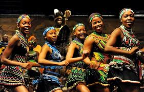 Image result for african tradition
