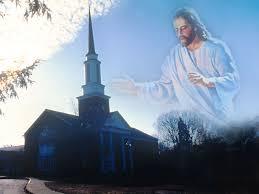 Resultado de imagen de fotos de la iglesia